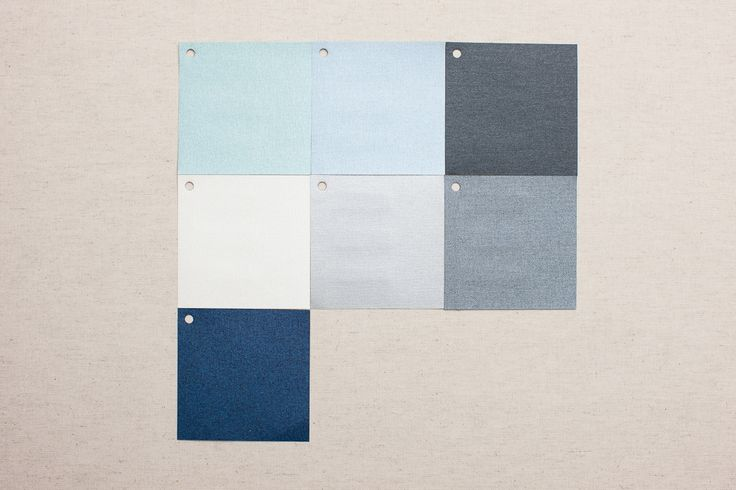 NEW Buckram swatches - A resilient cloth primarily made from cotton. It is extremely durable, and washable material that has a slight sheen with a modern look and feel. Available in 7 colours. Mint, Aquamarine, Lava, Pearl, Pewter, Steel, Sapphire
