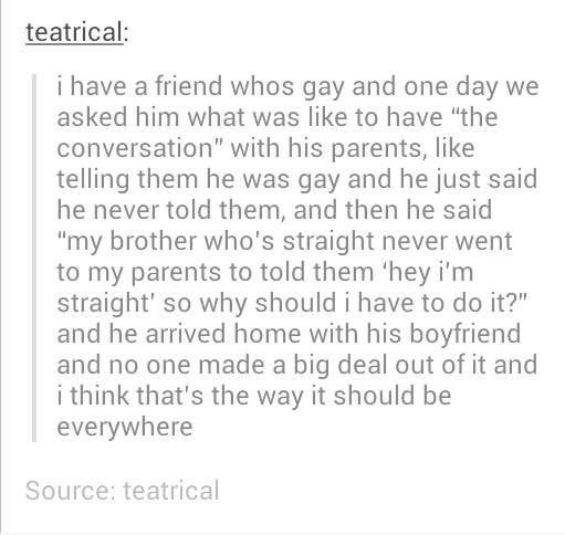 oh look. another tumblr post