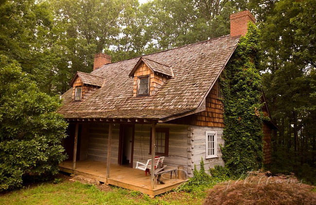 1000 images about old cabins in the mountains on for Appalachia homes