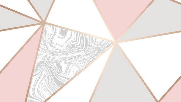 Rose Gold Marble Desktop Backgrounds Mac Computer Desktop Ideas Of Mac Computer Deskto In 2020 Rose Gold Marble Wallpaper Gold Marble Wallpaper Rose Gold Wallpaper