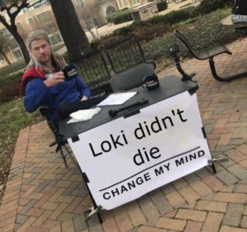 """100 """"The Avengers: Infinity War"""" -Memes, die zum Lachen und Weinen bringen"""