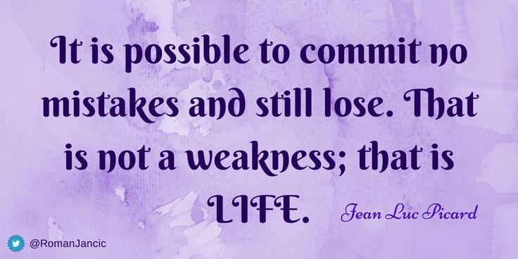 It is possible...  via @RomanJancic
