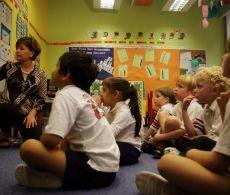 teaching-in-action-jpg