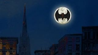 TED-Ed - YouTube Bats:heroes of the ecosystem