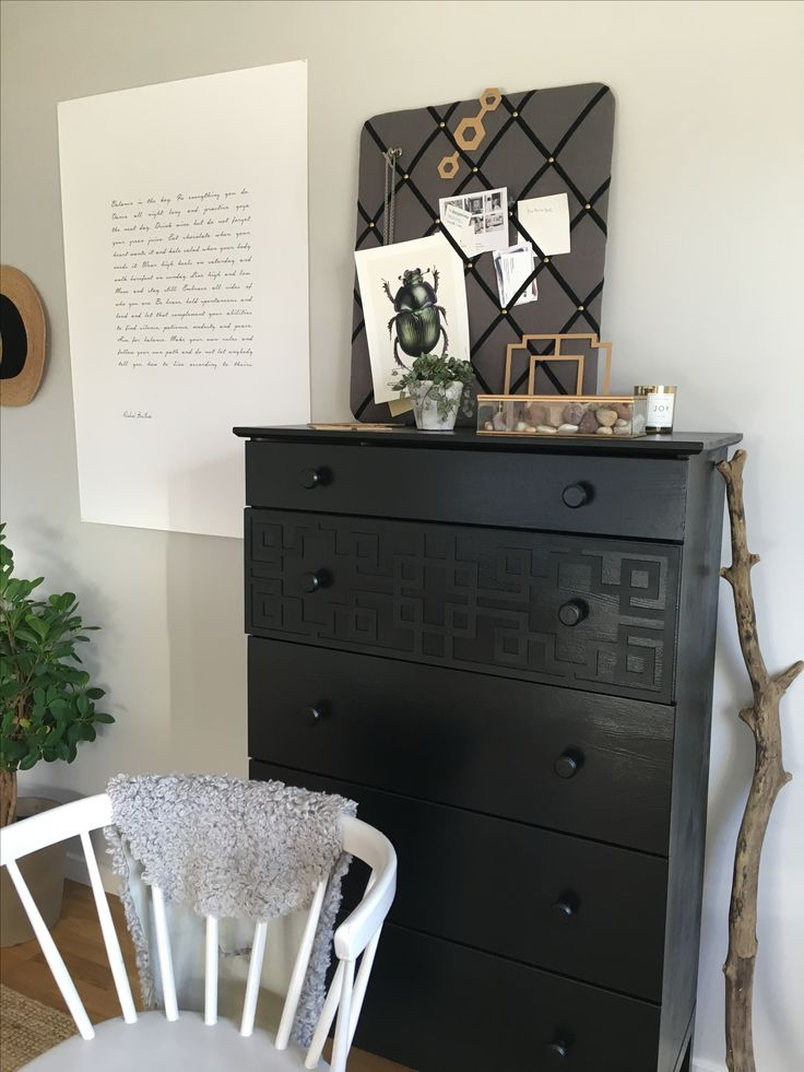 Ikea hack with Grace from Frontcover #tarva#ikea#diy#inspiration#inredning#ikeahack