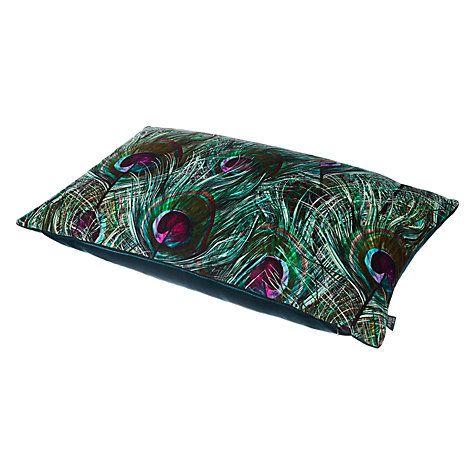 Buy Boeme Paon Cushion Online at johnlewis.com