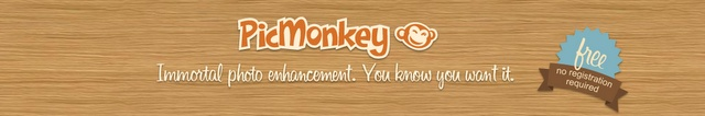 pic monkey tutorials