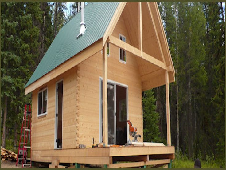 nice a frame cabin kits prices #8: timber frame cabin kit prices small kits log cabins and cottages houses