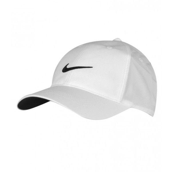 Nike cap, Nike tech, Nike hat