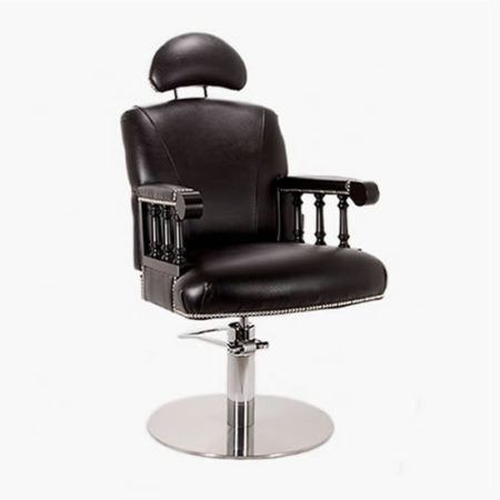 the 159 best salon chairs images on pinterest couch furniture