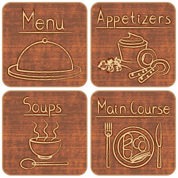 vintage food labels - Yahoo Search Results