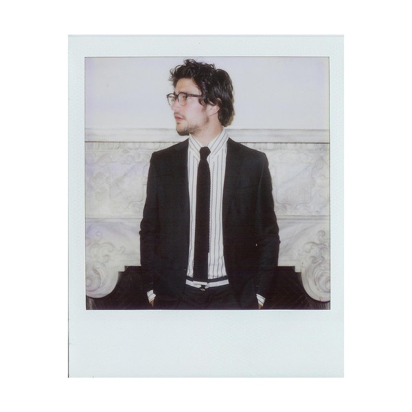 Фото: Мэтт Даллас (Matt Dallas) ❤ liked on Polyvore