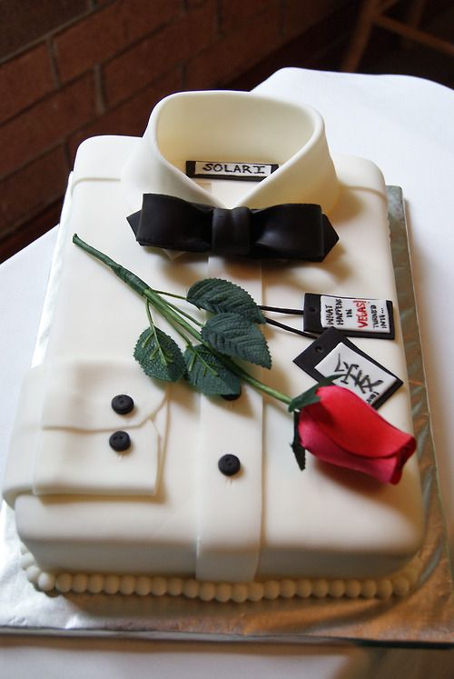 Pinterest Cakes For Woman