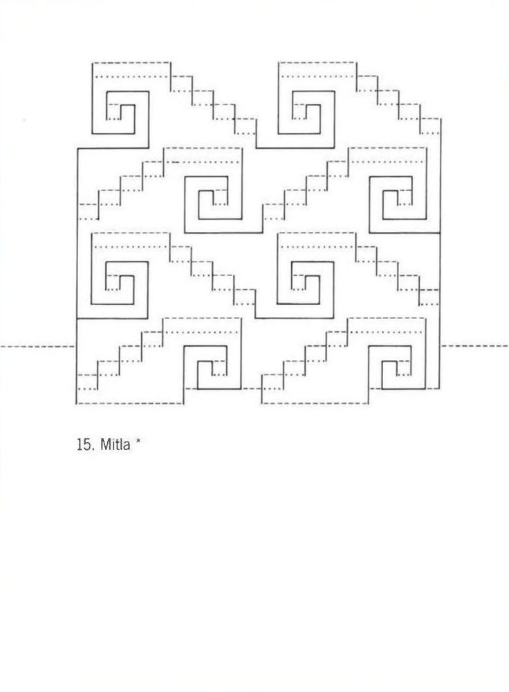 Bonito Plantillas Kirigami Ilustración - Colección De Plantillas ...