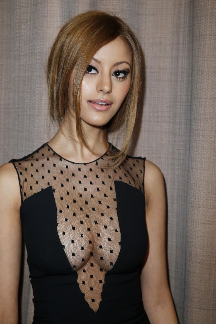 Zahia Dehar Nude Photos 87