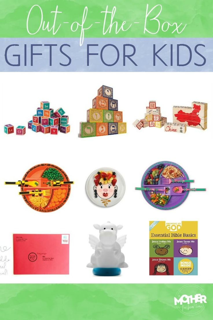 best moms gifting hospitality images on pinterest hand made