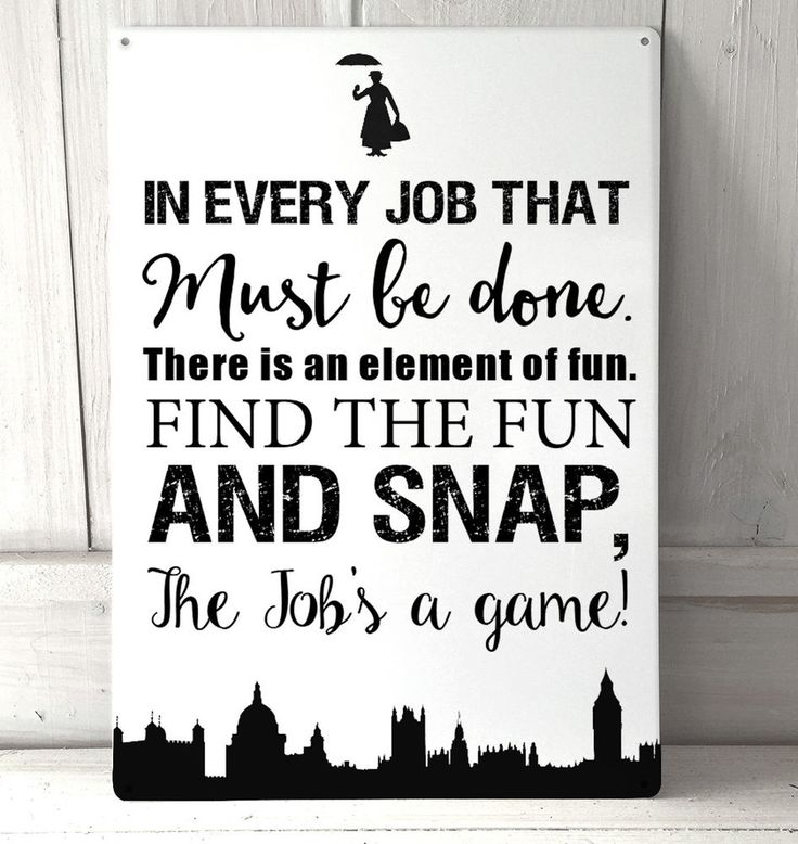Disney Quote Plaques: 321 Best Metal Signs From Artylicious Images On Pinterest