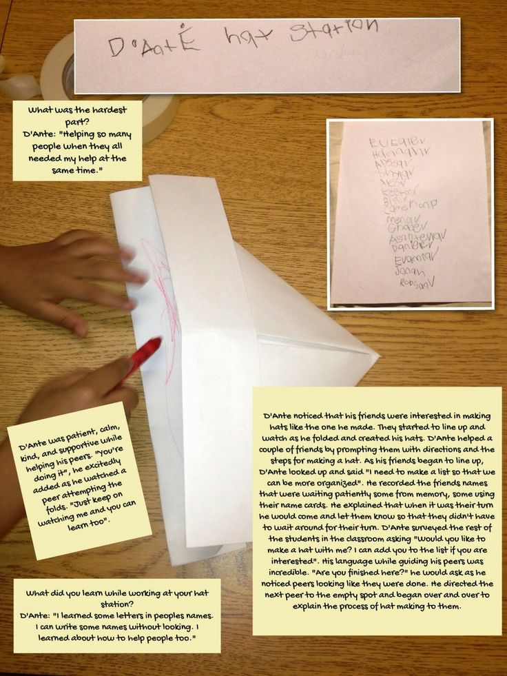 """Looking at apps that support the documentation of student learning - 'Pic Collage' can be used in many ways... from Passionately Curious: Learning in a Reggio Inspired Kindergarten Environment ("""",)"""