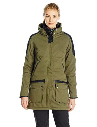 17 best Parkas With Long Arms images on Pinterest