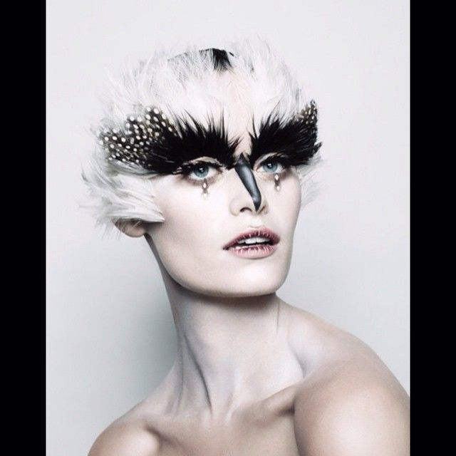 patmcgrathreal's photo on Instagram