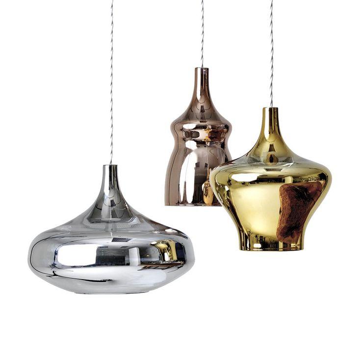 https://ecc.co.nz/lighting/indoor/pendants-chandeliers/nostalgia-round-cluster-3