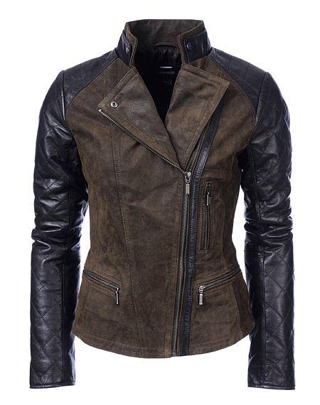 Danier : women : jackets & blazers : |leather women jackets & blazers 104060046|
