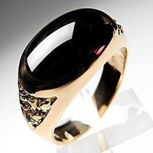 Nice mens ring