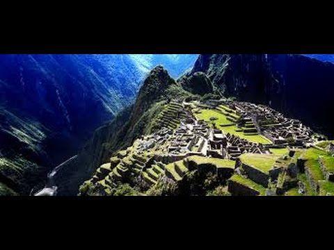 Peru-Podróże Marzeń,wersja HD, filmy-lektor.pl, cały film, filmy z lekto...