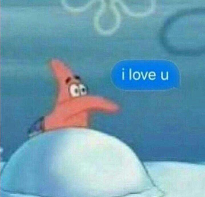 P I N T E R E S T Annaxlovee Cute Love Memes Reactions Meme Cute Memes
