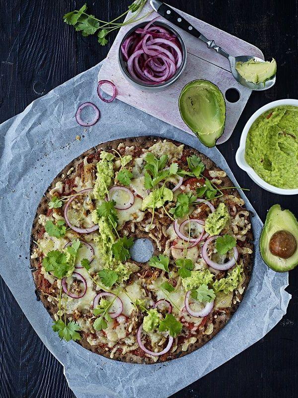 Die besten 25+ Wieviel kalorien Ideen auf Pinterest Tabelle, Hcg - gesunde küche zum abnehmen