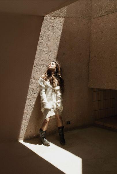 Demi Lovato - Vagalume