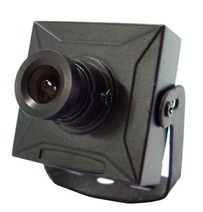 CFTV é Shop do CFTV! Distribuidora Segurança Eletronica SP e Distribuidor CFTV | Micro Câmera DIS Zetec | CFTV Shop Distribuidora Segurança Eletrônica e Distribuidora de Equipamentos para Segurança Eletrônica SP