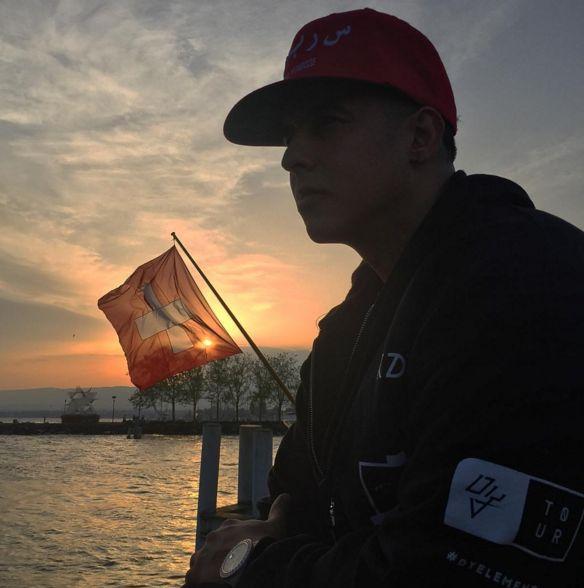 """Daddy Yankee En El Escándalo """"Papeles De Panamá"""""""