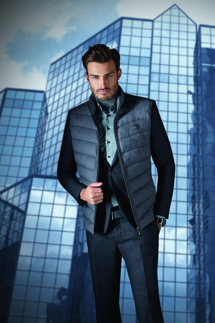 Men style - IZAC Paris http://www.izac.fr/fr/pret-a-porter-homme/architektur.html #izacparis #izac #menoutfit