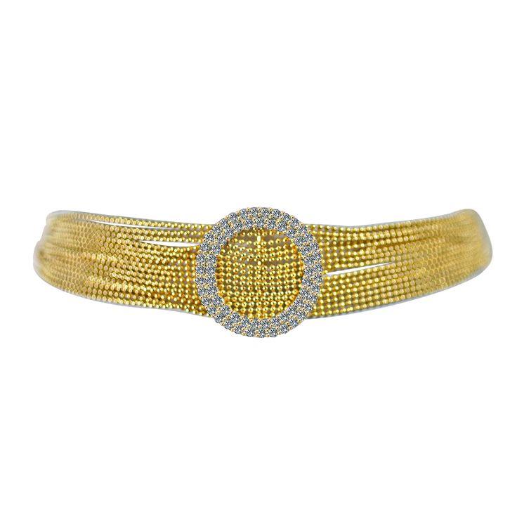 Resultado de imagen para chokers fine jewelry