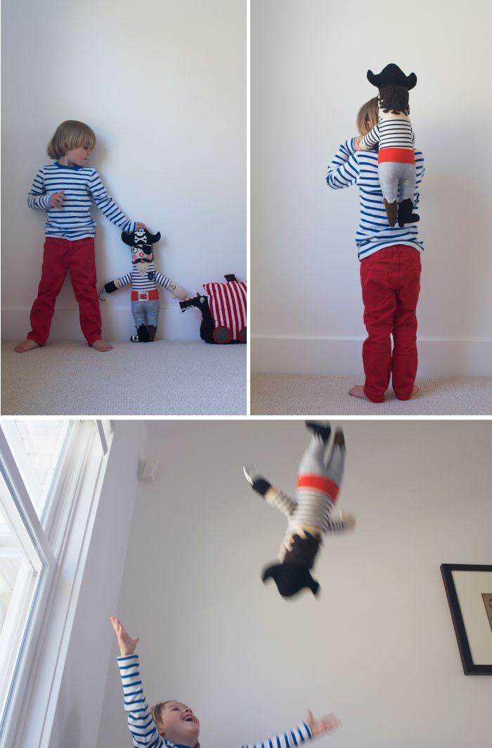 pirate-doll tutorial on One More MushroomDolls Free, Dolls Pattern, Dolls Tutorials, Doll Patterns, Pirate'S Doll1 Diy, Pirates Dolls, Pirate'S Doll1 Tutorials, Pirate'S Dol Tutorials, Dolls Softies