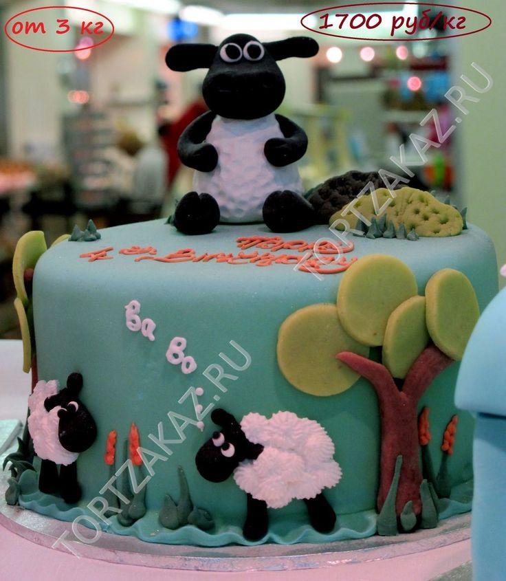 Детские торты. Детские торты на заказ, детские торты фото, торт детский рецепт, детские торты на день рождения, детские торты ре