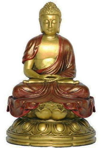 Shop and buy a Chinese Buddha, Meditation Pose from our Asian, Oriental & Hindu Collection, for home, office, corporate gift, holiday, professional gift, university or classroom. Quickfind number 7087-O-151GR at Museum Store Company