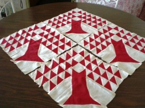 100 Best Quilts Tree Of Life Images On Pinterest Tree