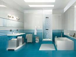 Le 15 migliori idee su piastrelle bianche su pinterest - Piastrelle bianche bagno ...