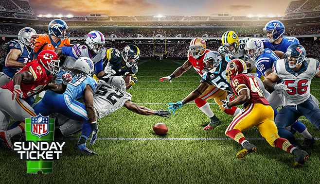 DIRECTV will offer a free preview of the NFL Sunday Ticket on Sunday, September 10, the satcaster has announced.  The preview, which will be available on channels 705 through 716, will include such key matchups as the Philadelphia Eagles vs. the Washington Redskins, the Oakland Raiders vs. The Tennessee Titans, and the Cleveland Browns vs. the Pittsburgh Steelers.
