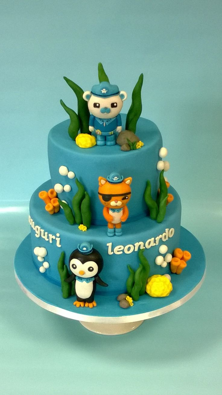 6d05c39e9c7e8e370bf6b03ef2f8e51a birthday cakes for 3 year boy 9 on birthday cakes for 3 year boy
