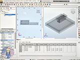 Robot Structural Analysis Professional 2018 Tutorial   Dynamic Analysis & Foundations
