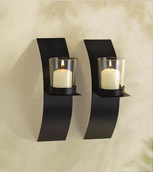 48 Best Wall Sconces Images On Pinterest Candle Wall