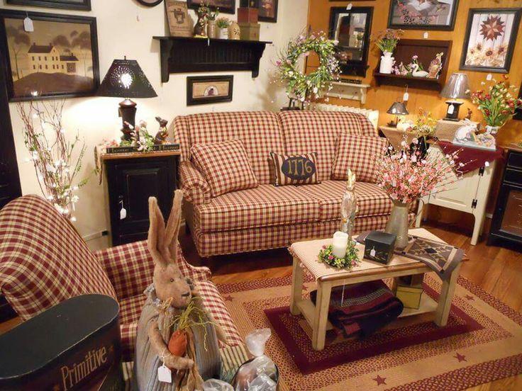 64 best Furniture I love images on Pinterest Primitive