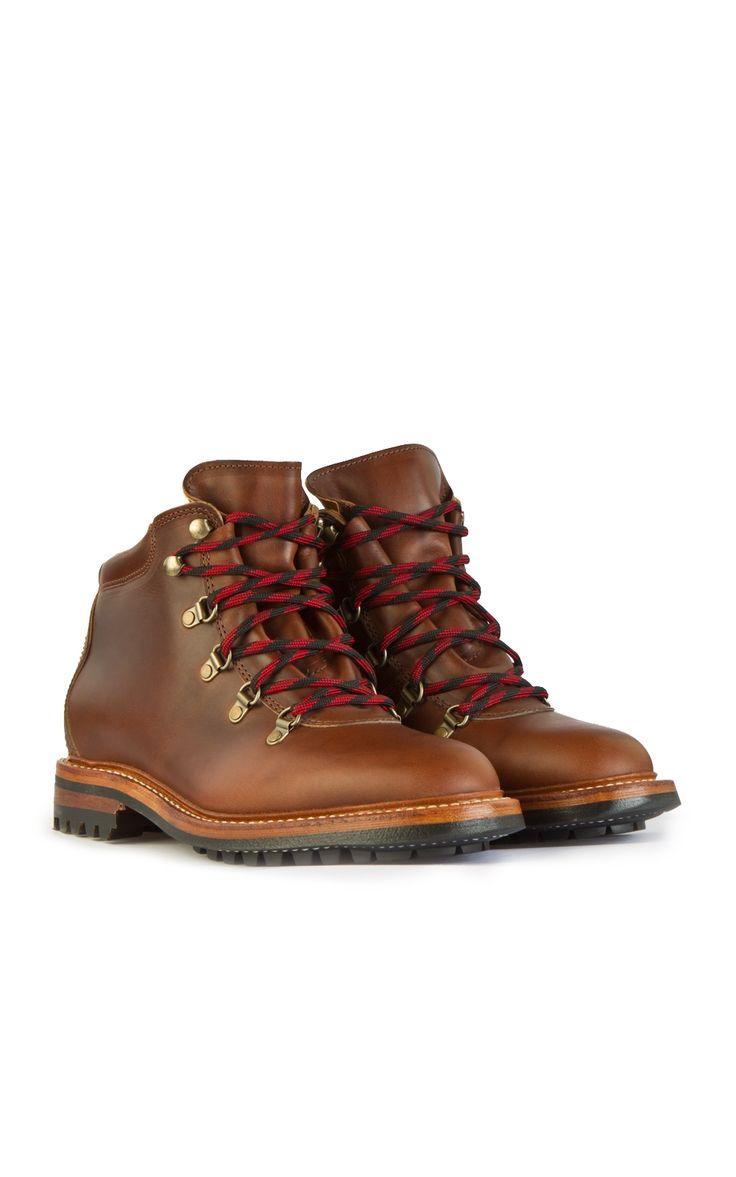 Timberland Handcrafted Denim Men Shoes