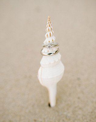 Must have свадебной фотосессии 2015: обручальные кольца - The-wedding.ru