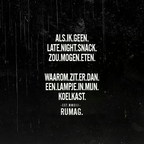 Late.Night.Snack.
