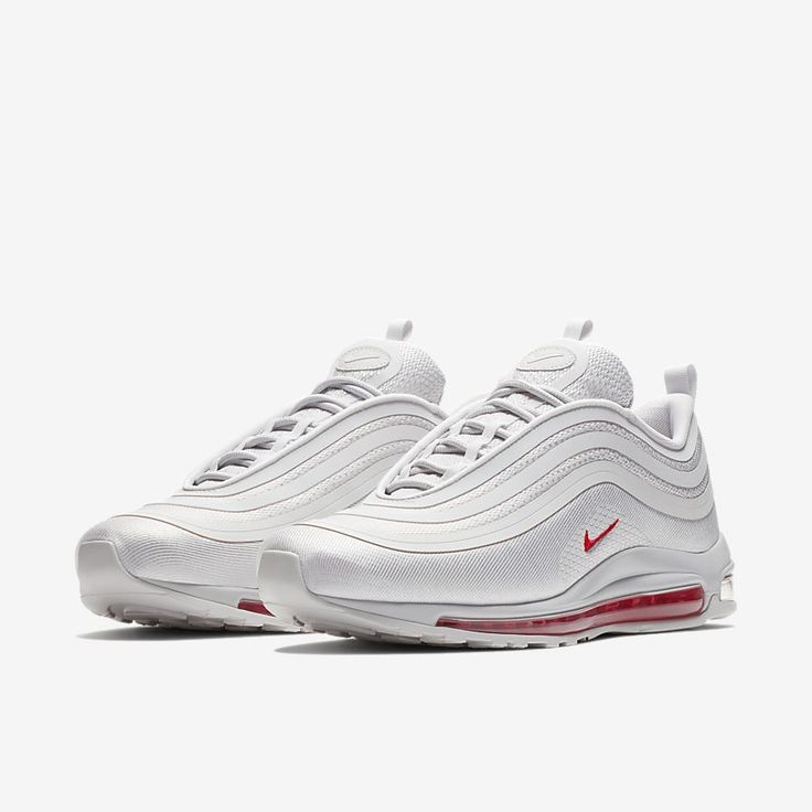 Nike Air Max 97 Ultra '17 L Men's Shoe