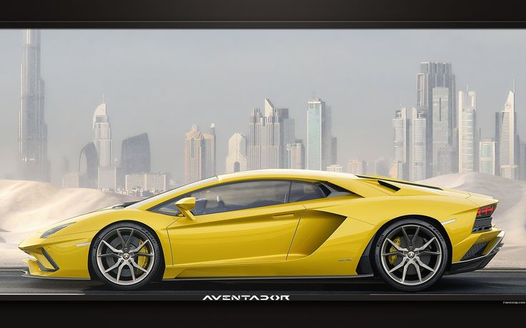 20 best images about fonds d 39 cran voitures on pinterest for Fond ecran voiture sport